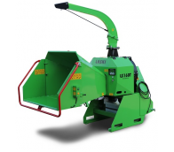 Chipper LS 160 T (540 rpm)