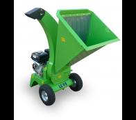 Garden chipper LS 95/CH
