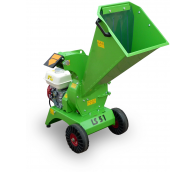 Garden Chipper LS 51/GX