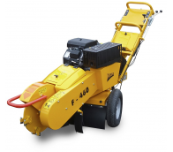 New handy stump cutter F 460 I