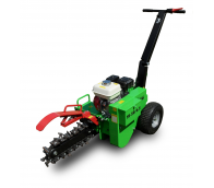 Light-weight trencher TR 50/6,5   (50 cm)