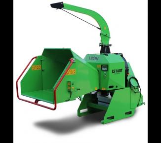 Chipper LS 160 T (540 rpm)