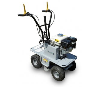 Turf cutter 300 RS3040